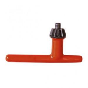 Ключ для патрона 16 мм, пластик